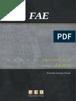 01 Hermeneutica 01a Guia.estudos