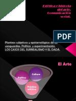 10- Dada y Surreal 2013