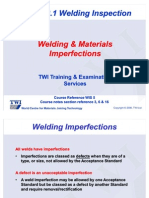 WIS5-Imperfections-2006.pdf