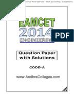 Intermediate algebra tussy pdf