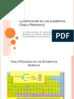 clasificacindeloselementostablaperidica-120520143602-phpapp01