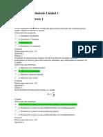 Act. 3. Reconocimiento Unidad 1 - INFERENCIA ESTADISTICA.docx