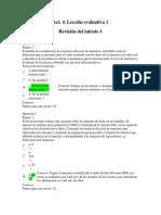 Act. 4. Lección evaluativa 1 - INFERENCIA ESTADISTICA.docx