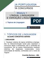 Marcelobernardo Linguaportuguesaparaconcursos Modulo01 001