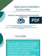 abordajecomunidadclase21