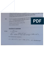 Chapter9 Problems Solutions Physical Chem Atkins