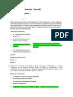 Act. 7. Reconocimiento Unidad 2 - INFERENCIA ESTADISTICA.docx