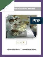 Manual de BPM.pdf