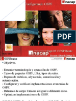 03_OSPF
