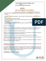 201101 Guia Aprendizaje Practico Act 1 y 2