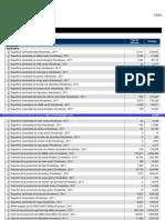 http---www3_inegi_org_mx-sistemas-Movil-MexicoCifras-mexicoCifras_aspx-em=13076&i=e&tema=est