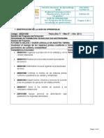160152775-4-Guia-de-Integracion-Controlar-El-Manejo-de-Las-Materias-Primas-Conforme-a-Paremetros-de-Calidad-y-Rentabilidad-260201008.pdf
