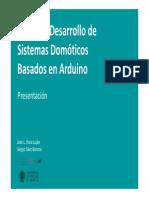 0-Presentacion.pdf