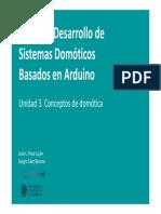 3-Conceptos.de.domótica.pdf