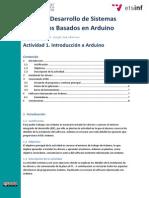 1-Introduccion.a.Arduino.pdf