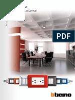 catalogomatix2013.pdf