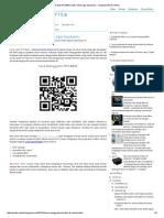 Dapat PIN BBM Jelek, Ganti Saja Sesukamu - Kumpulan Berita Online