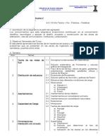 Ms2 u3 Asentamientos 2012a v5 (1)