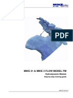 Mike Fm Hd Step by Step