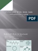 02 - Redes-Lan-Man-Wan-San.ppt