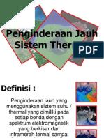 pj termal  5