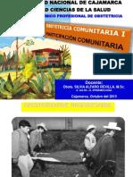 PARTICIPACION.COMUNIT.pptx