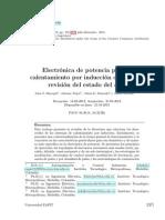 92509561.pdf