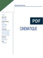 cinematique_cours.pdf
