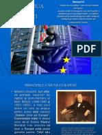 Ziua_europei Cls 8