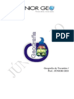 Apostila Geografia Do Tocantins - 2013 19 Novembro