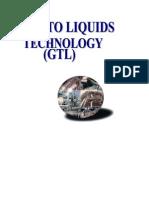 Gtl-gas to Liquid