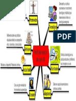 perfil del mtro.pptx
