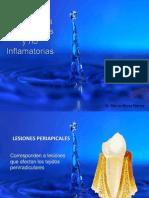 lesionesperiapicalesppt-110719232710-phpapp01