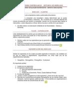 Guía 2 (1)