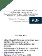 teoradelalecturamalij-120519095813-phpapp02
