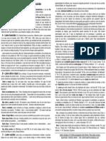Martinho Lutero - homicida e suicida.pdf