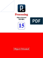 15=Object-Oriented