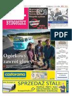 Poza Bydgoszcz nr 20