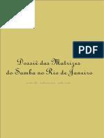 Matrizes do Samba.pdf