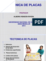 3. TECTONICA-PLACASl