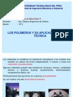 ciencia_de_materiales_2_sesion_2