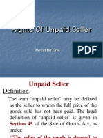 1364879638Rights of Unpaid Seller