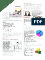 Module 2 Math