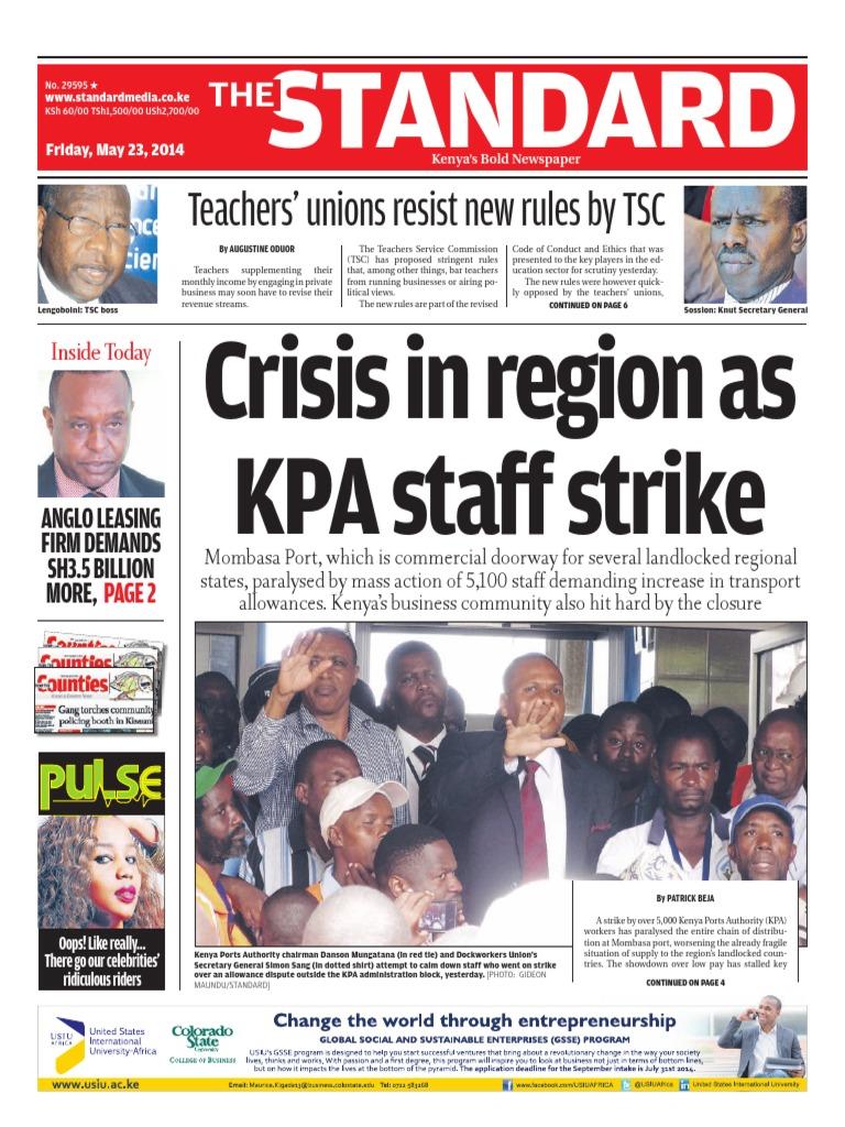 The 05 2014Substance Standard Abuse 23 Teachers n0w8kOPX