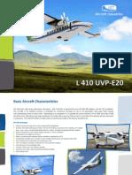 Brozura L 410 UVP-E20 en Web
