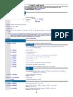 Codul Muncii Adnotat Cu Ccmunn1