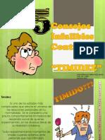 consejosinfaliblescontrala-120325221622-phpapp02