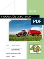 Informe Motores Prod Potencia