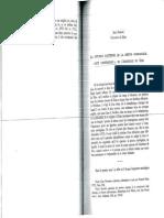 KANT-DESCARTES.pdf
