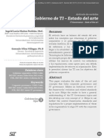 Estado de arte - Articulo.pdf